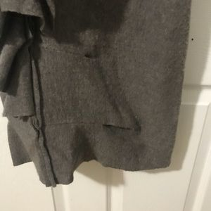 All Saints Dresses - All Saints Spitafields Size 2 Wool Dress